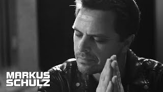 Смотреть клип Markus Schulz Feat. Ethan Thompson - Love Me Like You Never Did