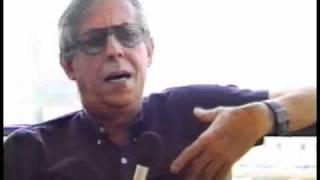 Silo Entrevistas Florencia 1998