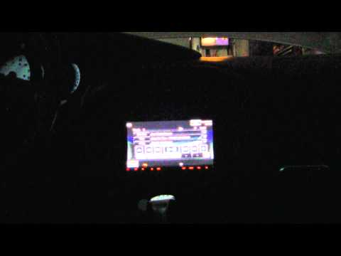 Car Audio Innovations demo vehicle Porsche 911 (996) Carrera with Focal and Audison