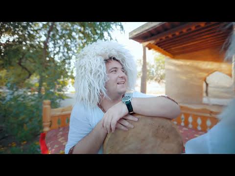 Sanat Safo - Bir Qiz