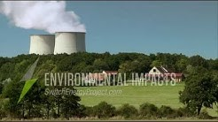 Future360.tv: What are the environmental impacts of energy?