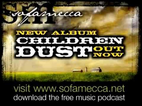 Free Music -- Sofamecca