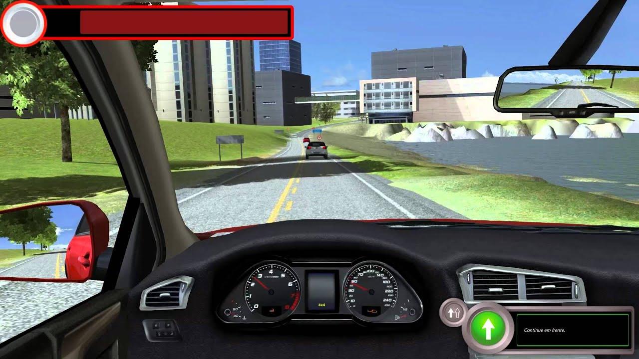 Add On Trainz Simulator Pc