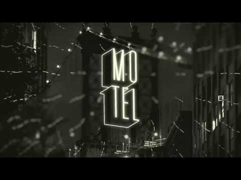 Zion & Lennox ft. J Balvin - Otra Vez (Audio Oficial)