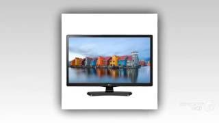 LG 24LH4530 24-Inch LED TV