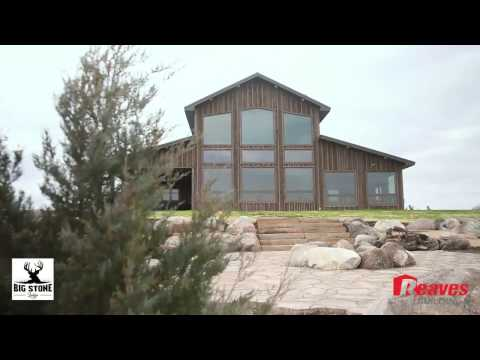 South Dakota Luxury Real Estate