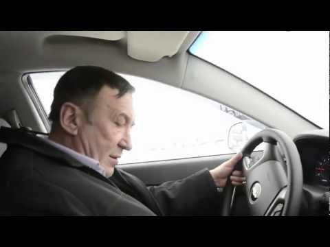 1-й Авто за полцены в Казахстане! г. Усть-Каменогорск!