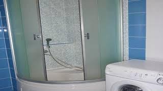 Komfort Apartment Raduga - Syktyvkar - Russian Federation