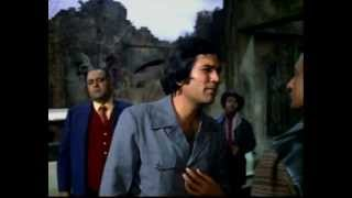 Roti-1974 movie,Rajesh khanna,Mumtaz.mp4