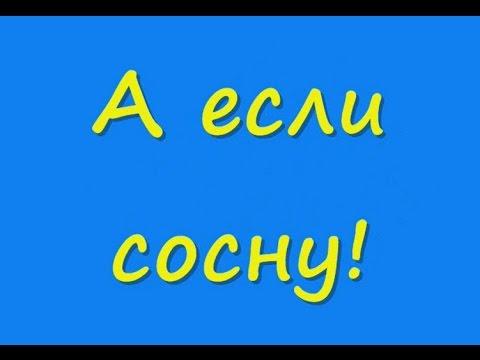 Грани недели — Передачи — Эхо Москвы
