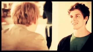 Josh + Geoffrey // FIX YOU (Please Like Me)