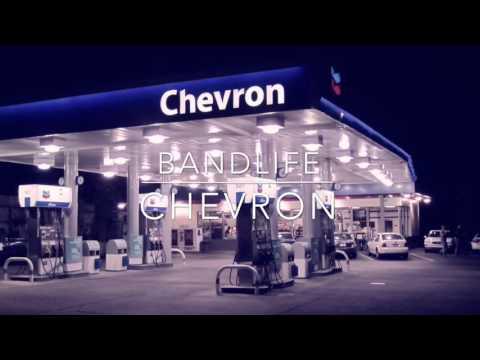 Bandlife - Chevron