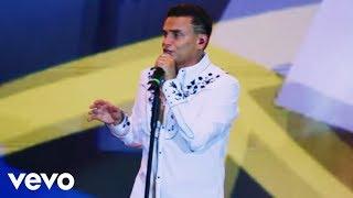 Silvestre Dangond - Rico Yo (Mil Canciones) (En Vivo)