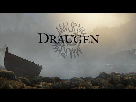 Draugen Announcement Trailer