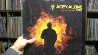 ACEYALONE AND RJD2 - HEAVEN