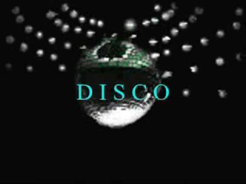 All My Life (1980) Gloria Gaynor - Disco