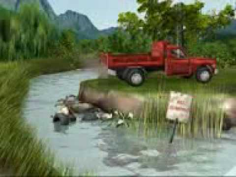 Environment   Protect the nature by WWF.wmv