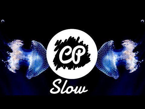 Felix Snow - Slow (+Madi)
