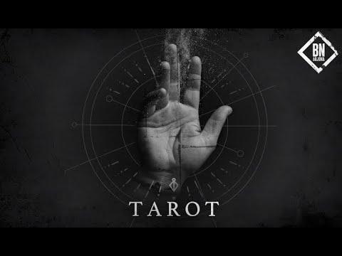 Ricardo Arjona – Tarot