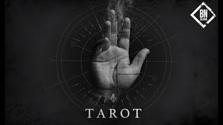 Ricardo Arjona - Tarot (Official Video)