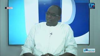 [ REPLAY] Revivez sur DakaractuTV l'émission