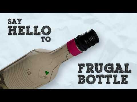 The Frugal Bottle