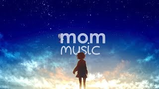 MIDIcal - Universe 宇宙