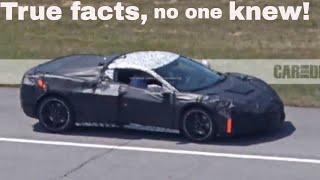 041012_11 Corvette Zr1 Fail Aftermath