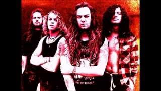Sepultura - Slave New World (Lyrics)