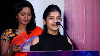 Aaruthra Tamil Movie PressMeet | Pa Vijay | Bhagyaraj | SA Chandrasekar | 1Yes Tv