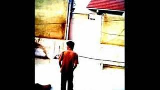 Silsiley Yaado ke- Memories sixboxchannel