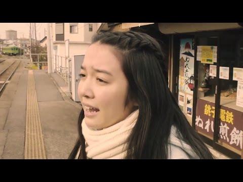 上白石萌音、スキマスイッチ「奏」アカペラでカバー! 「The Favorite Songs vol.1『奏』」 #Mone Kamishiraishi