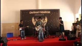 fusebox live maithri 2012 the festival of friendship