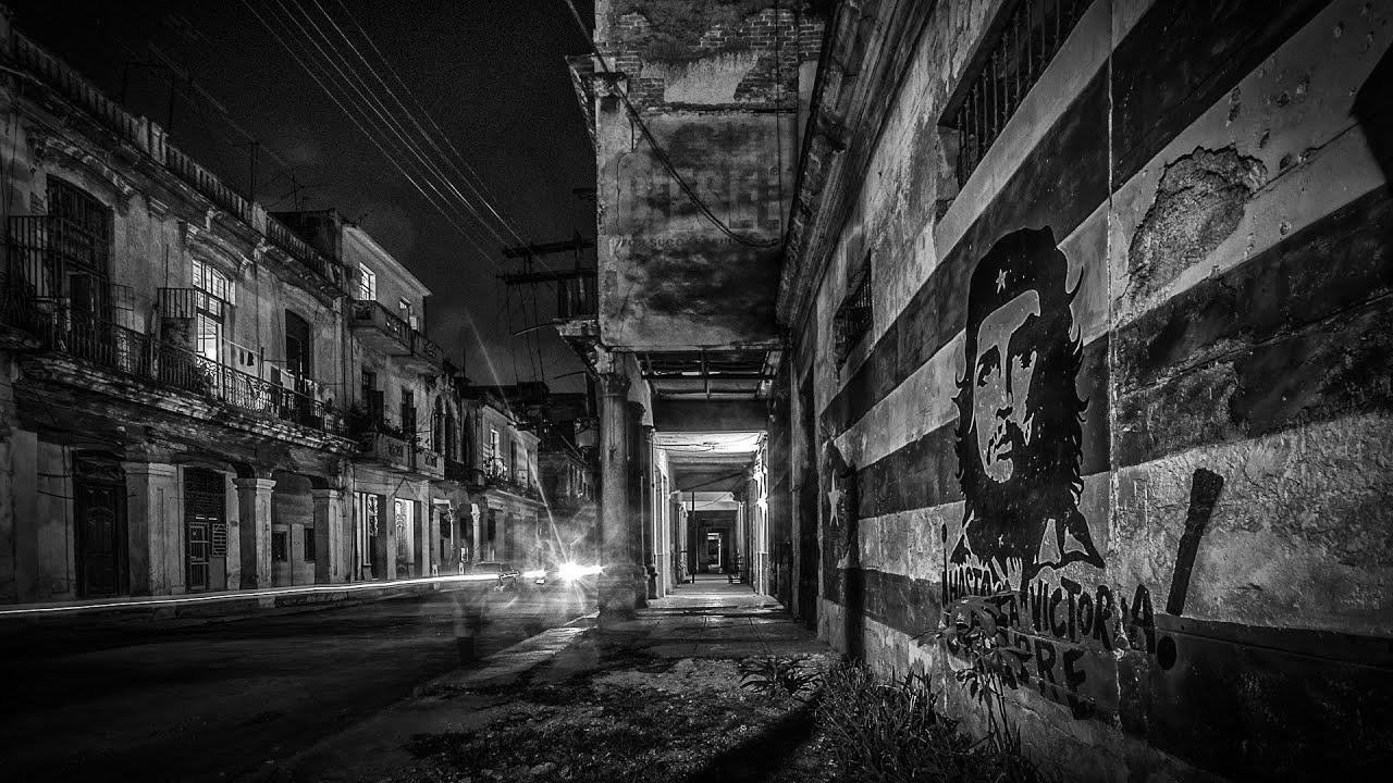 Black and white photography portfolio night photography liban yusuf