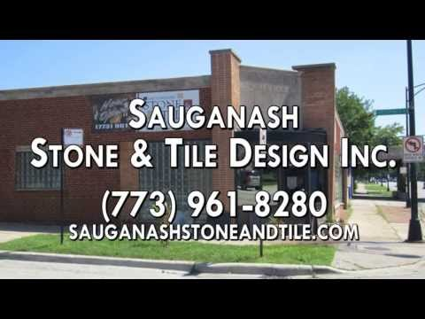Tile Store, Stone Sales in Chicago IL 60646