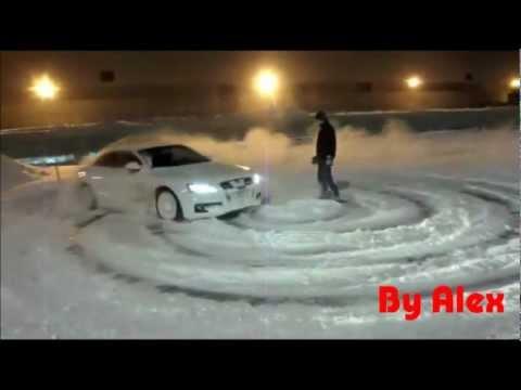 Musique Par Bluetooth Sur Mmi 2g Audi A5 Doovi