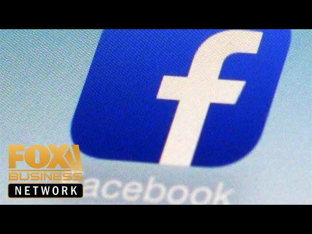 Teen takes on Facebook over spread of vaccination myths