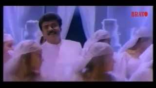 Maanikya Muthu Malayalm Film Song