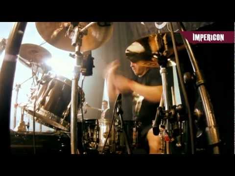 Breakdown Of Sanity - The Storm (Official HD Live Video) mp3 letöltés