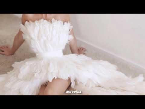 ariana-grande---don't-call-me-angel-(legendado/tradução)-ft.-miley-cyrus,-lana-del-rey