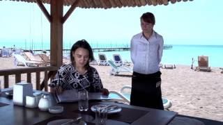 Места обитания Иссык Куль день 5 Клуб отель