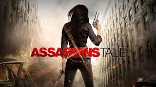 Assassins Tale Trailer