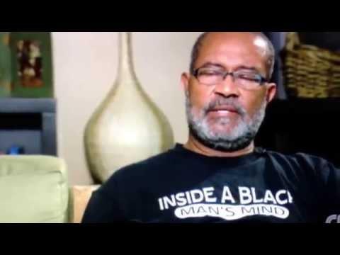 Undercover Cop Becomes First Black KKK Member