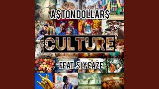 Culture (feat. Sly Eaze) (Instrumental)