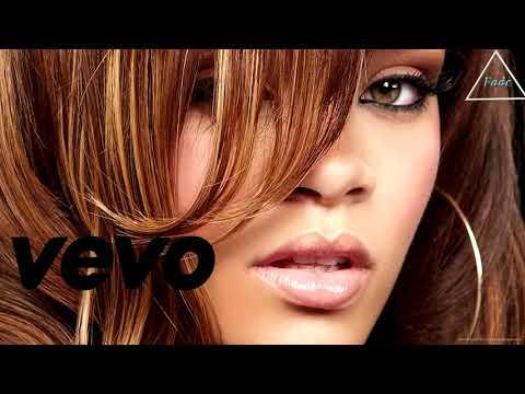 Rihanna  ft. Sia  David Guetta - Put It On Me (NEW SONG 2017)