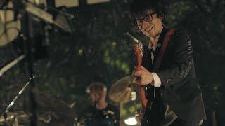 くるり - Tokyo OP (2019.05.24 列島Zeppェリン Live at Zepp Tokyo)