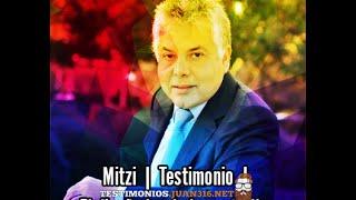 Testimonio de Mitzy(HD) | El diseñador de las estrellas