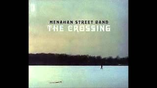 "Menahan Street Band"" The Crossing""(2013).Track B1: ""Everyday a Dream"""