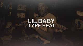 Lil Baby Type Beat x Gunna Type Beat 2018 - Betrayed | Harder Than Ever