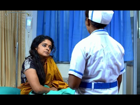 Sthreepadham | Episode 92 - 22 August 2017 | Mazhavil Manorama
